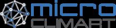MicroClimArt